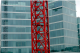 Секция башенного крана Yongmao