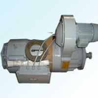 Электродвигатель механизма передвижения каретки Yongmao