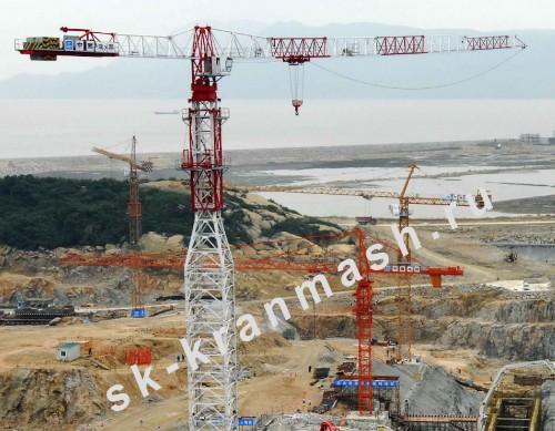 YONGMAO STT553 (24t)