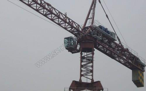 YONGMAO ST80/238 (80t)