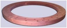 ОПУ поворотного механизма для башенных кранов КБ