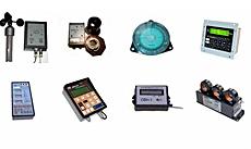 Электрооборудование и системы безопасности